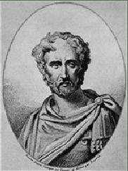 「プリニウスの博物誌」